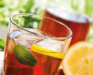 Mariko Sparkling berry Tea Ireland