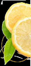 Mariko Sparkling lime Tea Ireland