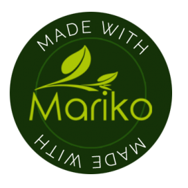 Mariko green tea Ireland